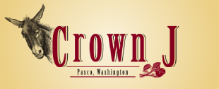 Crown J - Pasco, Washington