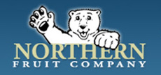 Northern Fruit Company